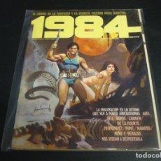 Cómics: 1984 # 28. Lote 229319880