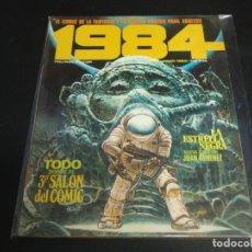 Fumetti: 1984 # 53. Lote 229320410