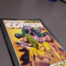 Comics: RICHARD CORBEN UNDERGROUND 2 DE TOUTAIN OBRAS COMPLETAS 5. Lote 234544615