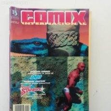 Cómics: COMIX. Lote 234703275