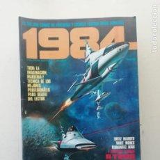 Cómics: 1984. Lote 234753615