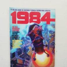 Cómics: 1984. Lote 234755035