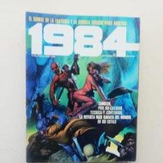 Cómics: 1984. Lote 234756945
