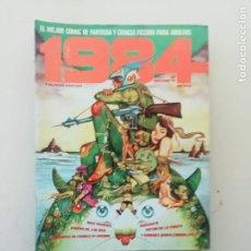 Cómics: 1984. Lote 234757190