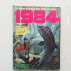 Cómics: 1984. Lote 234759805