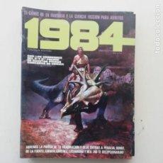 Cómics: 1984. Lote 234759865