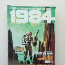 Cómics: 1984. Lote 234759980