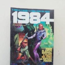 Cómics: 1984. Lote 234760580