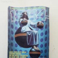 Cómics: 1984. Lote 234760620