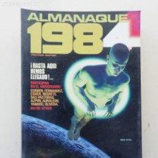 Cómics: 1984. Lote 234782955