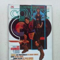 Cómics: COMIX. Lote 235600200