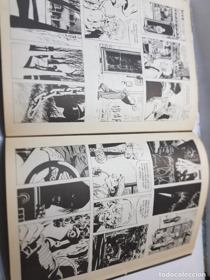 Cómics: Comic Crepy n°34 de 1982 de Toutain Editorial - Foto 3 - 241182795