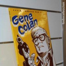 Comics : ESTRELLAS USA GENE COLAN - TOUTAIN OFERTA. Lote 250213335