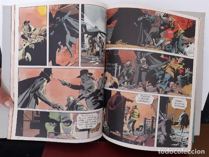 Cómics: cómics zona 84 - Foto 3 - 251304870
