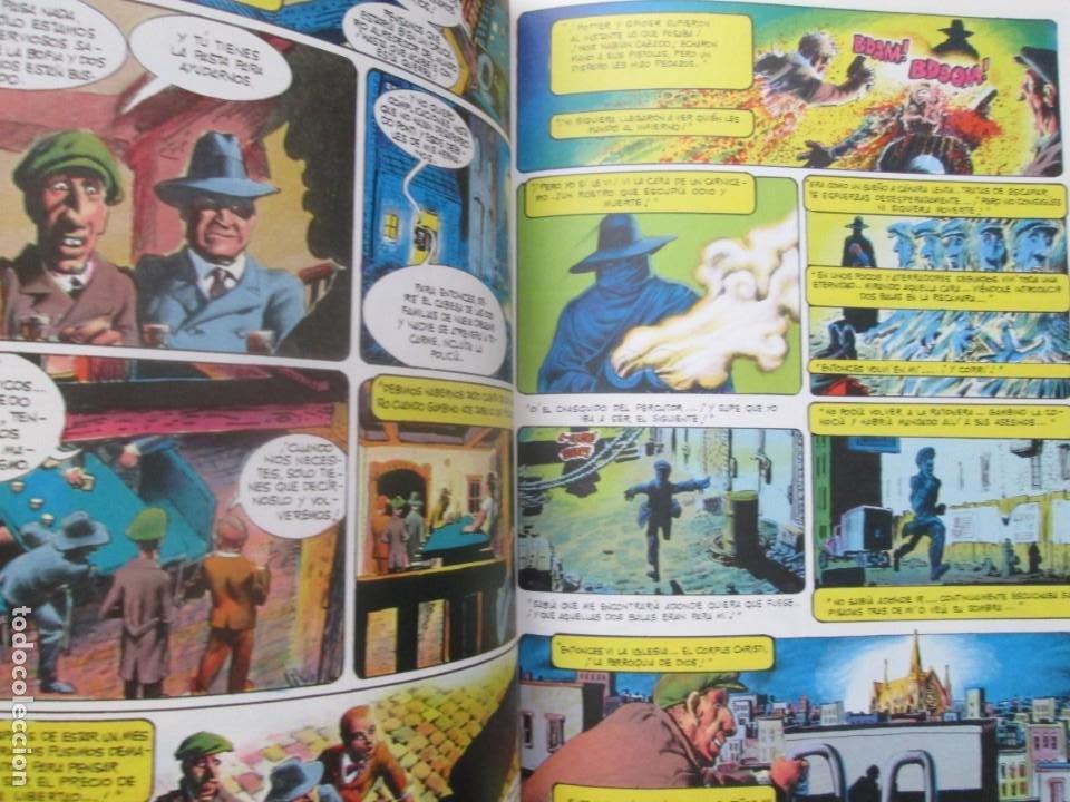 Cómics: Creeepy. Almanaque 1982 - Foto 4 - 255515200