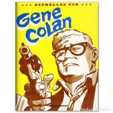 Cómics: GENE COLAN. Lote 257832675