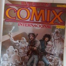 Cómics: COMIX. Lote 263030365