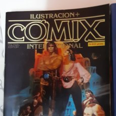 Cómics: COMIX. Lote 263030595