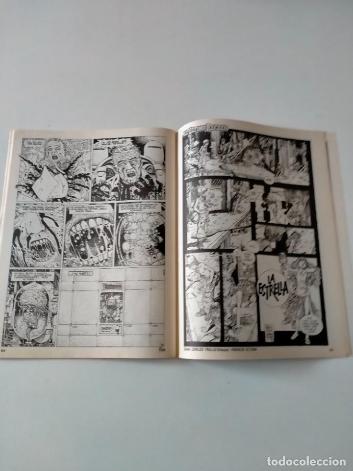 Cómics: Cómic 1984 número 46 Toutain Editor Año 1982 - Foto 7 - 270142018