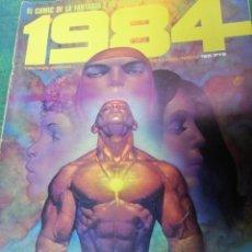 Fumetti: 1984. N. 39. Lote 275985768