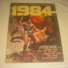 Comics: 1984. N. 28.. Lote 287006423