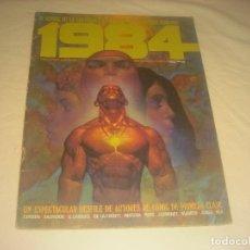 Cómics: 1984 , N.39. Lote 287007453