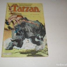 Cómics: TARZAN 18.EDITA HITPRESS,AÑO 1980.. Lote 288606723