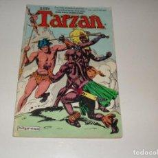 Cómics: TARZAN 17.EDITA HITPRESS,AÑO 1980.. Lote 288606848