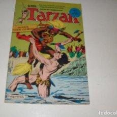 Cómics: TARZAN 12.EDITA HITPRESS,AÑO 1980.. Lote 288606968