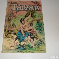 Cómics: TARZAN 2.EDITA HITPRESS,AÑO 1980.. Lote 288607938