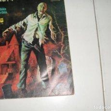 Cómics: VAMPUS 43.EDICIONES IMDE,AÑO 1971.. Lote 288887363