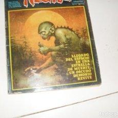 Cómics: DOSSIER NEGRO 112,IMDE EDITORIAL,AÑO 1968.. Lote 289476178