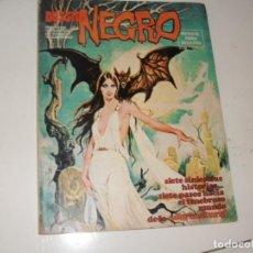 Cómics: DOSSIER NEGRO 98,IMDE EDITORIAL,AÑO 1968.. Lote 289476628