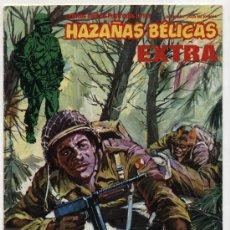 Cómics: HAZAÑAS BÉLICAS EXTRA Nº 13. URSUS EDICIONES.. Lote 15517052