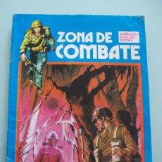 Cómics: ZONA DE COMBATE Nº 148. Lote 16450831