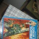 Cómics: ZONA DE COMBATE Nº 11. Lote 26740583