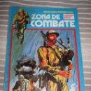 Cómics: QUEX TEBEOS COMIC - TEBEO ZONA DE COMBATE Nº 53. Lote 32639710