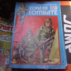 Cómics: ZONA DE COMBATE Nº 103. RELATOS BÉLICOS ILUSTRADOS URSUS.. Lote 32822859
