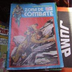 Cómics: ZONA DE COMBATE Nº 79. RELATOS BÉLICOS ILUSTRADOS URSUS.. Lote 32823610