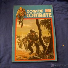 Cómics: ZONA DE COMBATE Nº 158, EDITORIAL URSUS. Lote 39757162