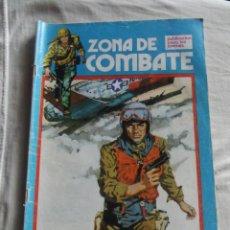 Comics: ZONA DE COMBATE Nº 146. Lote 41558206