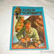 Cómics: ZONA DE COMBATE EXTRA Nº 20. Lote 147282461