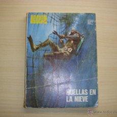 Cómics: ACCIÓN METRALLA Nº 2, EDITORIAL URSUS. Lote 45716640