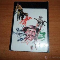Comics : COWBOY TOMO Nº 2 EDITORIAL URSUS . Lote 46959475