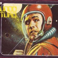 Fumetti: EL MUNDO FUTURO Nº 32 EDITORIAL URSUS 1973 ( TORAY ). Lote 54456934
