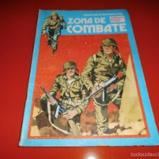 Comics: ZONA DE COMBATE Nº 103 URSU. Lote 57329582