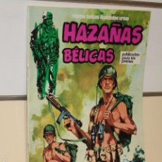 Fumetti: HAZAÑAS BELICAS Nº 25 - URSUS. Lote 60440215