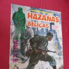 Comics: HAZAÑAS BÉLICAS EXTRA. Nº 14. URSUS .. Lote 99196655