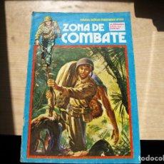 Cómics: ZONA DE COMBATE - NÚMERO 113 - AÑO 1973 - URSU. Lote 99995423