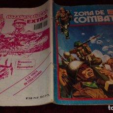 Cómics: ZONA DE COMBATE Nº 149. Lote 106073811